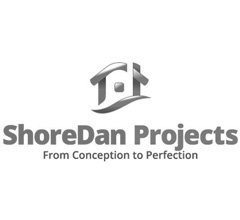 Shoredan Projects