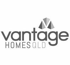 Vantage Homes